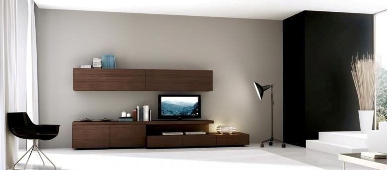 Acumular muebles melamina fabrica de muebles escritorios for Racks y modulares para living