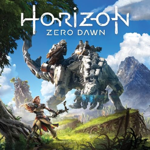 Horizon Zero Dawn On Ps4 Official Playstation Store Us Horizon Zero Dawn Sony Video Games Ps Store