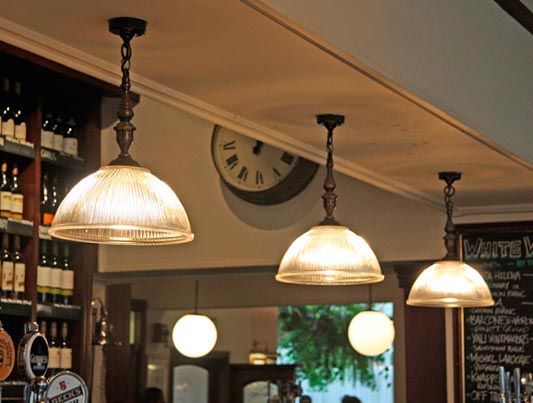 English Pub Light Fixtures Google Search Bar Lights