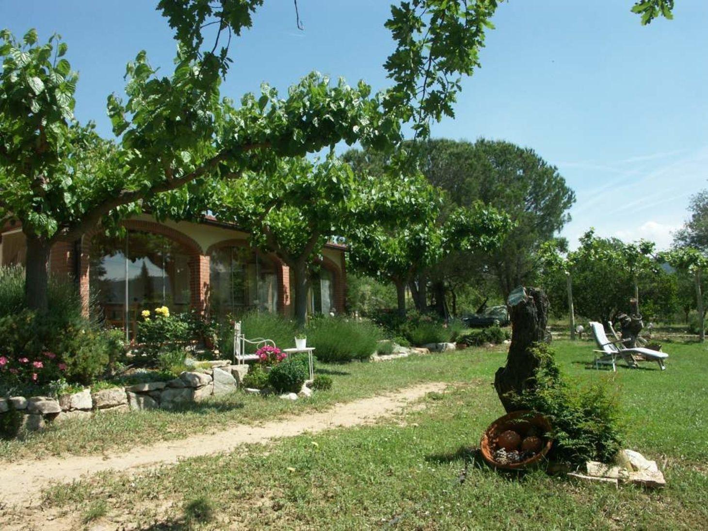 Spanien Katalonien Immobilie In Falset Rosen Finca Zu Verkaufen Kaufpreis Nur 250 000 Euro Spanien Falset Immobilie Rosen F Outdoor Decor Outdoor Patio