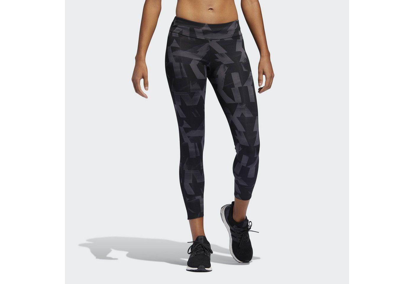 OTTO #ADIDAS #Bekleidung #Hosen #Leggings #Sale ...