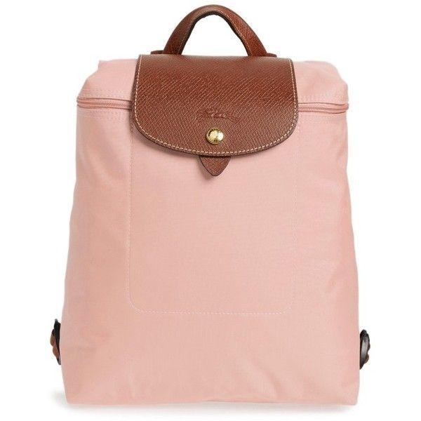 beliebt kaufen großer Rabatt am besten authentisch longchamp#@$29 on in 2019 | Designer handbags | Longchamp ...