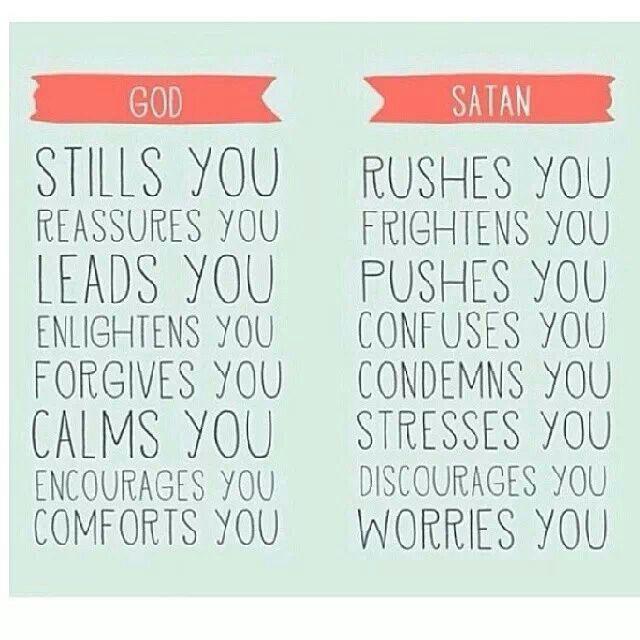A little reminder.