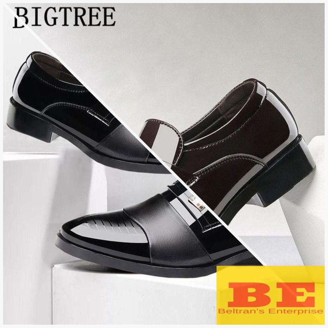 Outlet Brand vari Plus lagrotteria scarpe moda