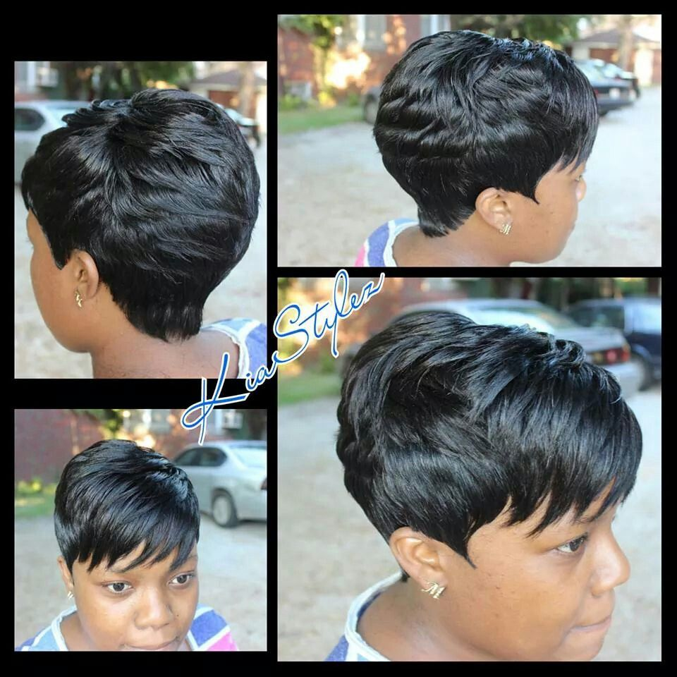 pin by carla brown on natural hairsiration | cute hairstyles