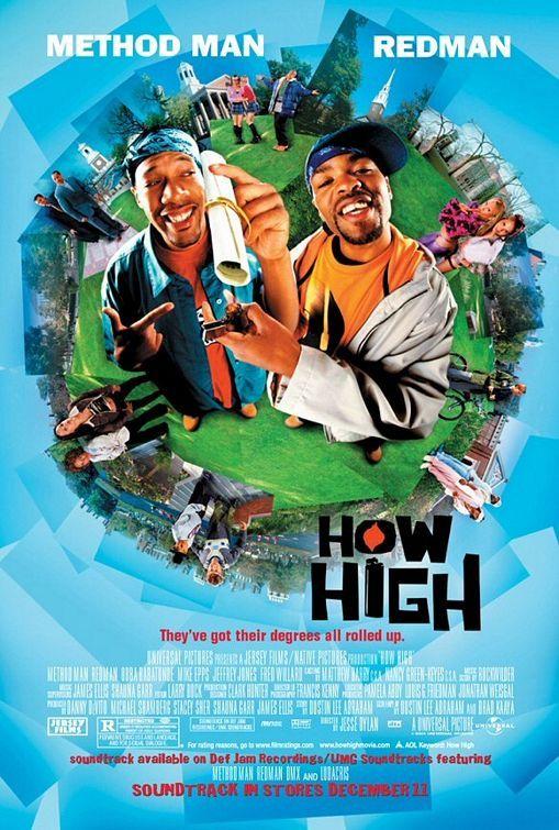 high-def-teen-movies