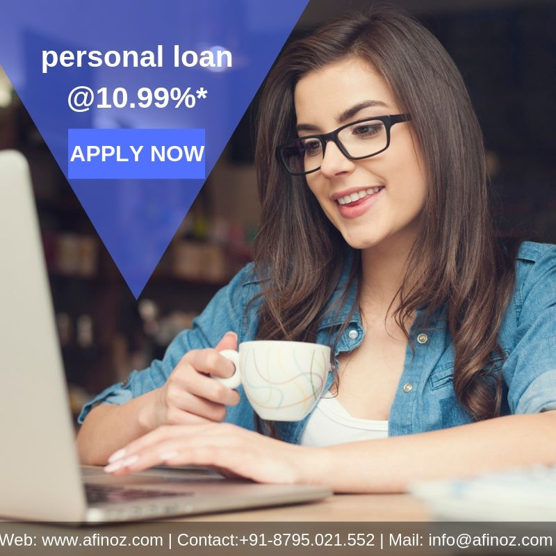 Pin On Afinoz Personal Loans