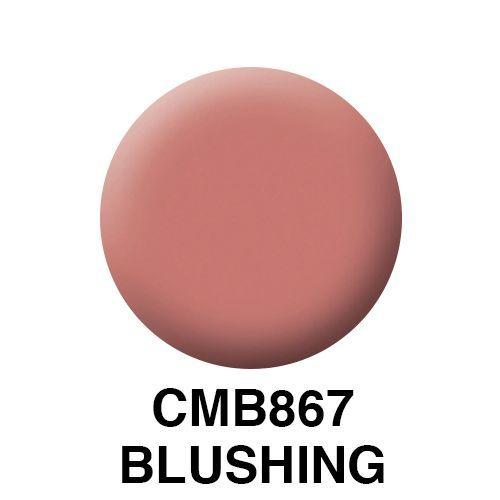 L.A. Colors Mineral Blush 0.15oz (3 Lot)