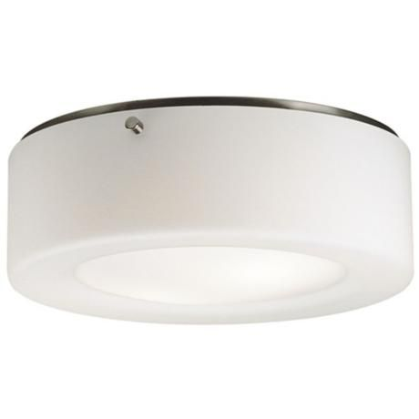 Philips Lisa Collection 11 1 2 Wide Ceiling Light Fixture G5273 Lamps Plus Flush Mount Ceiling Lights Hanging Light Lamp Semi Flush Ceiling Lights