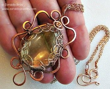 Google Image Result for http://jewelrymakingjournal.com/wp-content/uploads/2012/07/IMG_4787-350x285.jpg