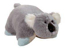 my pillow pet animal pillows