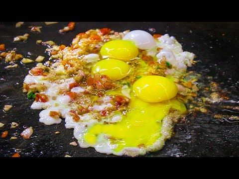 Indian street food indian style egg recipes by street food indian street food indian style egg recipes by street food unlimited youtube forumfinder Gallery