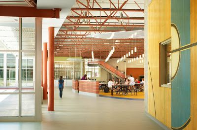 Rb  architects inc casey middle school cad courses interior design also iidt technology iidttechnology on pinterest rh