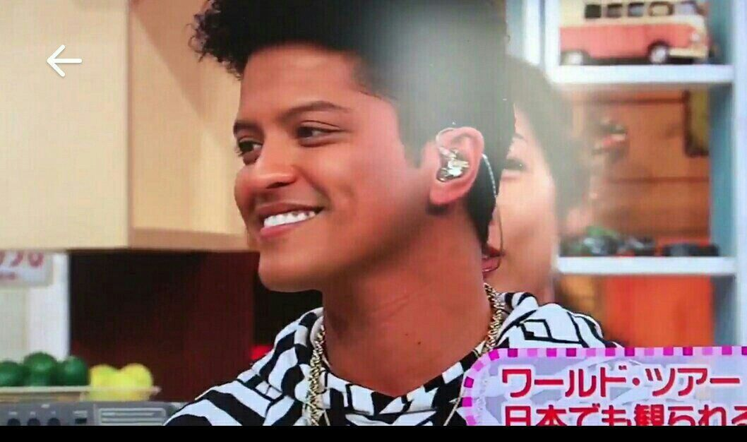 Pin By Dene On Bruno Mars Bruno Mars Mars Bruno