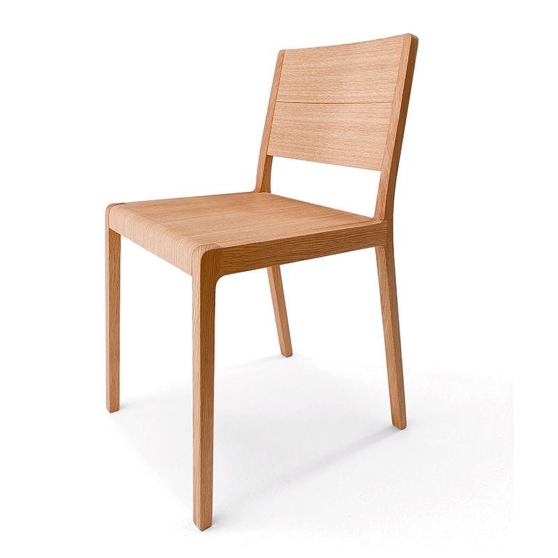 Charmant Wooden Chairs Design Design Decor 36448 Design Decor