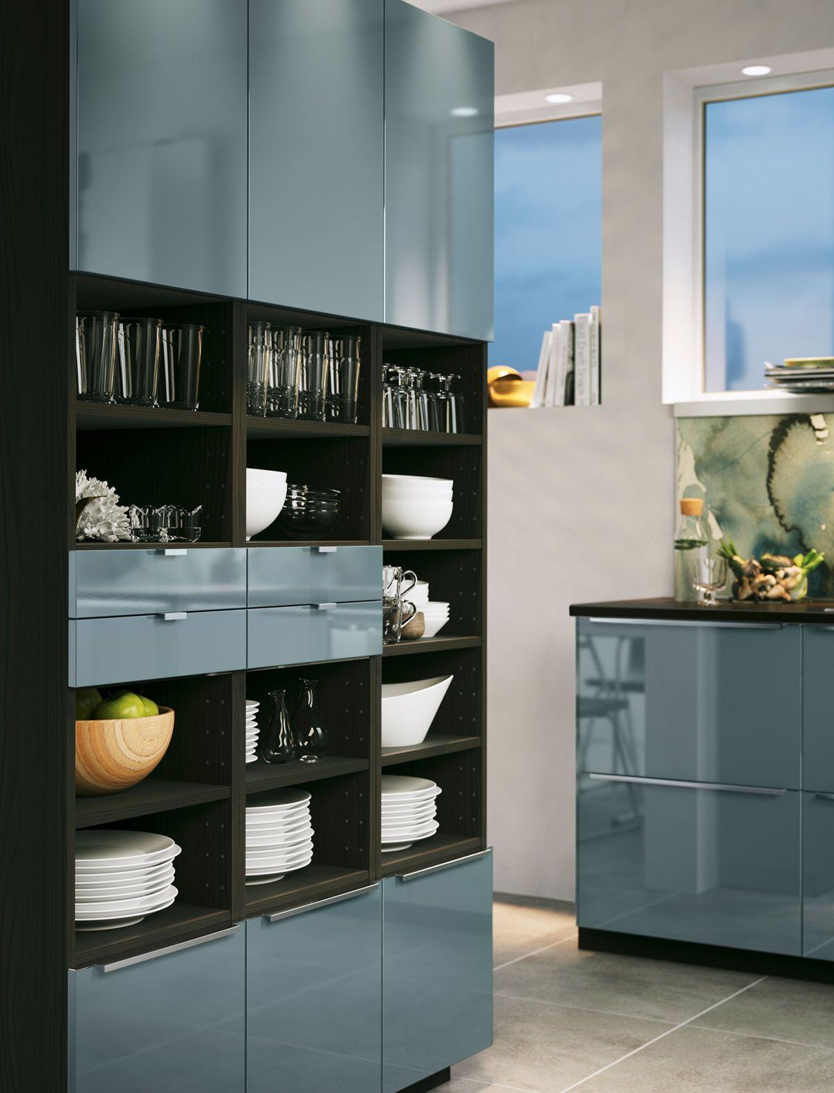 Pannelli Rivestimento Cucina Ikea brochure cucine 2017   arredo interni cucina, cucina ikea e