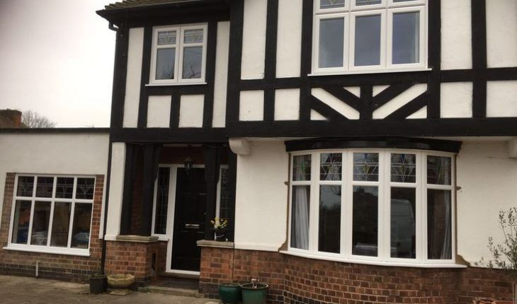 Double Glazing Beckenham Is An Established Business That Is In The Window Industry For A Long Time They Are Locate Double Glazing Double Glazed Window Windows