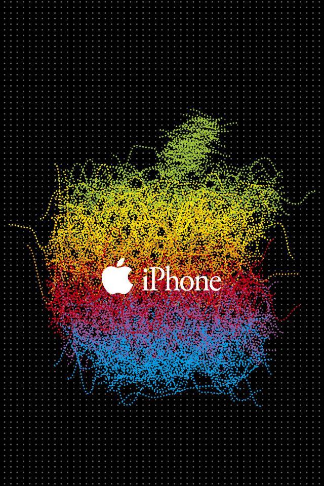 iPhone Wallpaper iPhone壁紙081 - iPhone Wallpaper iPhone壁紙