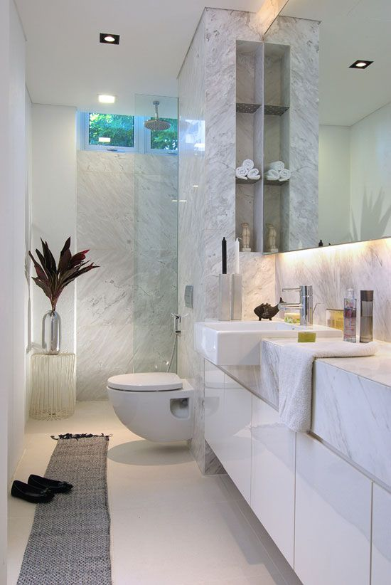 Best Colors For Bathroom With No Windows