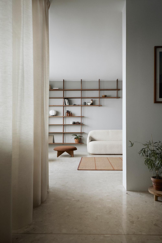 Barba Interior Interior Design Home