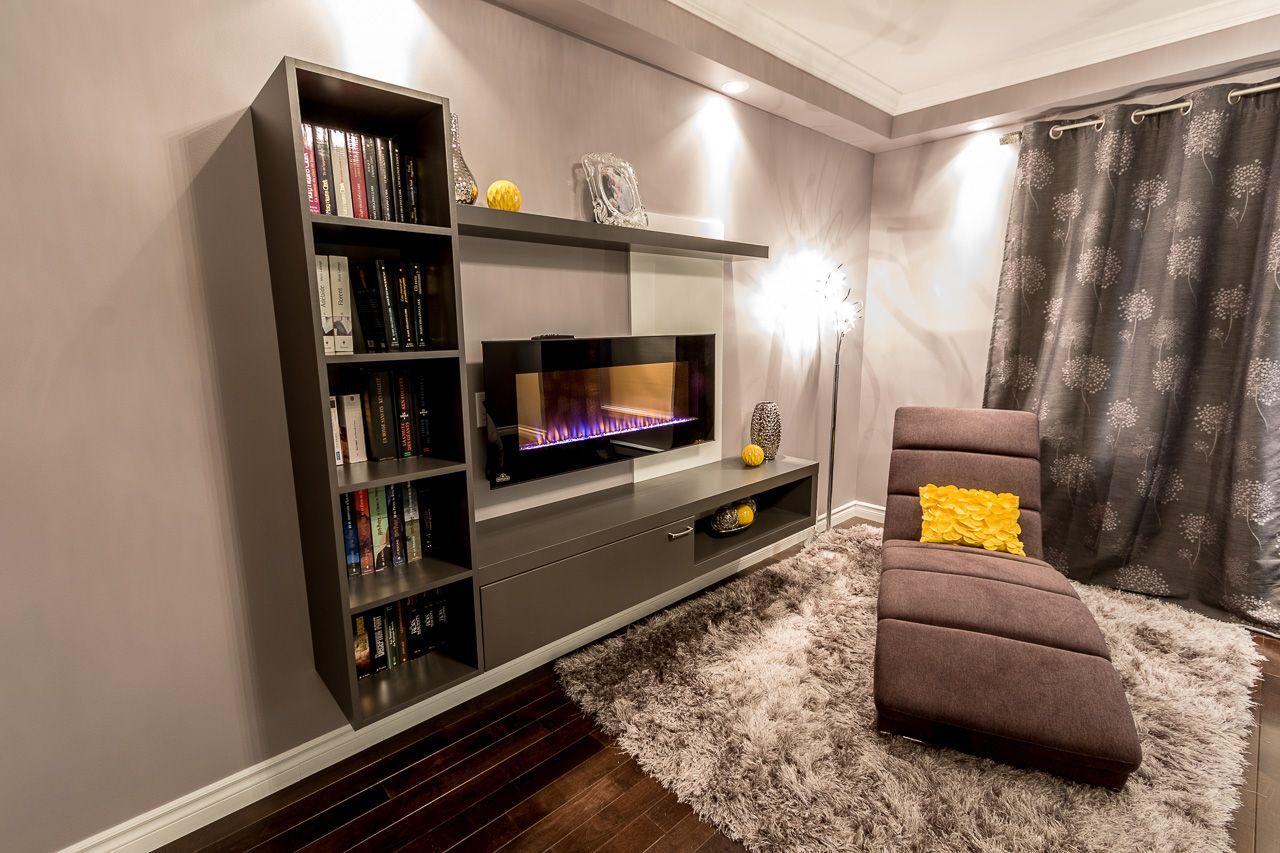 Mobilier Sur Mesure Pour Une Chambre A Coucher De Reve Designer Karine Poitras Avec Images Mobilier Sur Mesure Chambre A Coucher Mobilier