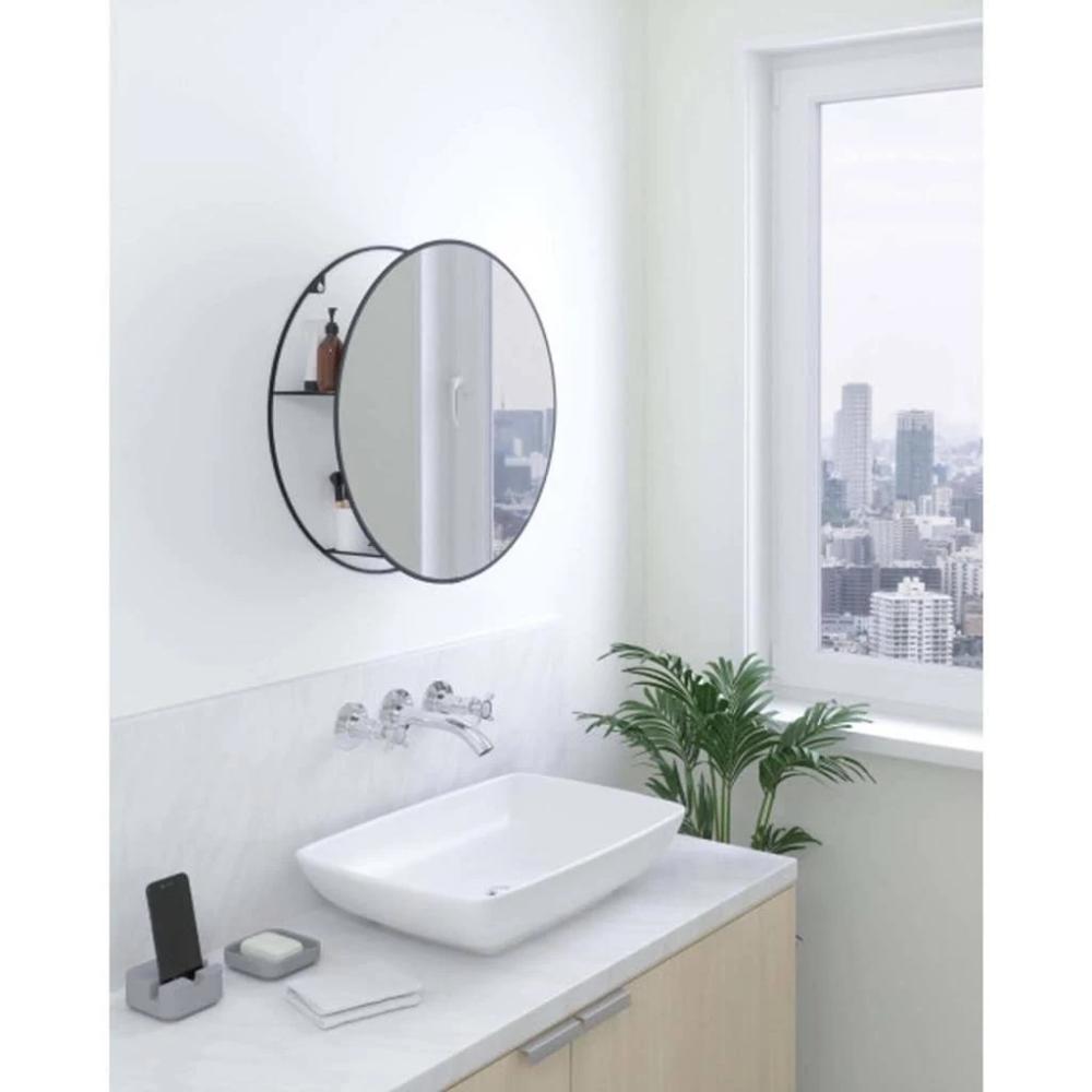 Garderobenspiegel Mit Ablage Google Shopping In 2020 Badezimmer Schminkspiegel Badezimmer Einrichtung Badezimmer Inspiration