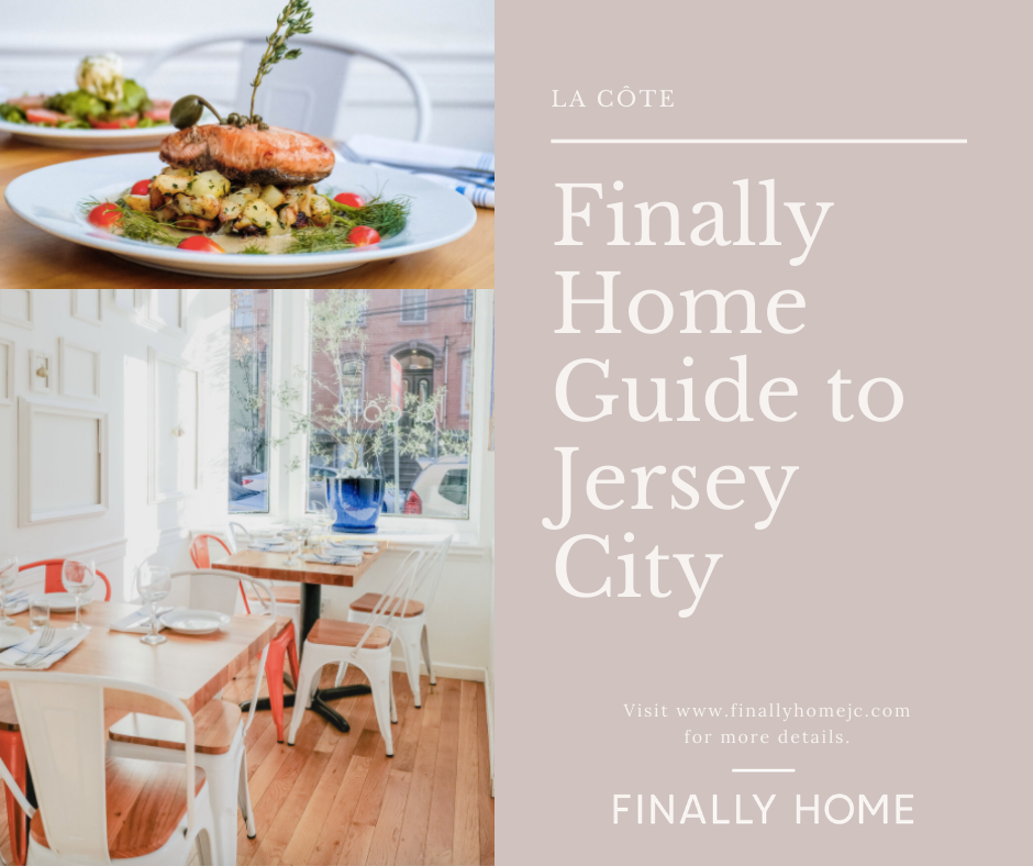 Jersey City Guide Restaurant Suggestions In 2020 Jersey City City Restaurants Jersey