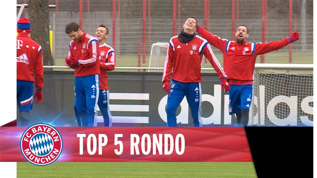 Pin By Andrew Jordan On Rondo Drills Bayern Sports Jersey Tops