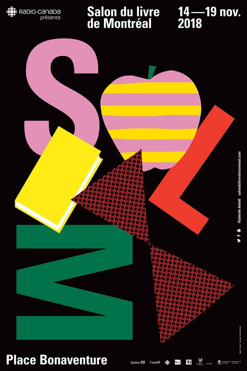 Weekly Design Inspiration 201 Design Inspiration Event Poster Design Graphic Design