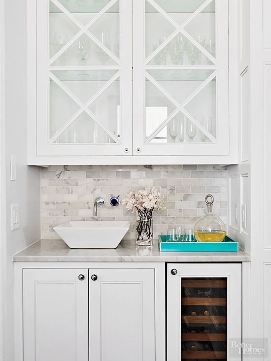 Wet Bar Ideas Small Bars For Home Bars For Home Home Bar Designs