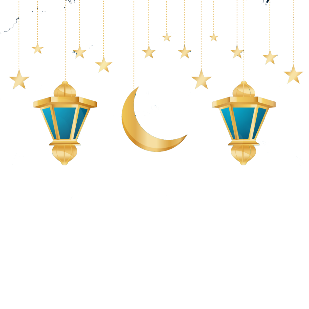 pin by linda farraj on نشاط in 2020 ramadan kareem banner background images ramadan banner background images