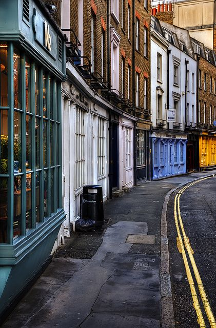 Long Weekend In London These 12 Tips Will Get You Through