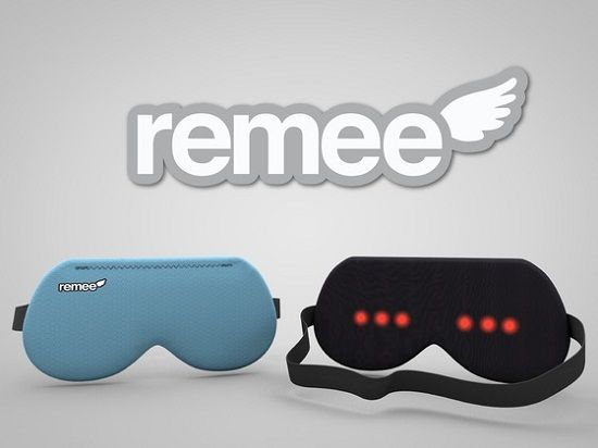 Remee lets you control your dreams | Wish list   Ya right
