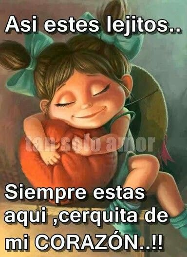Muy Lejos Good Night Quotes Funny Spanish Memes Good Morning Quotes