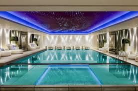 The best #swimming #pools with #slides, #Indoor Water #parks and #Fun #pools in the UK. We searched for swimming pools that also had #Wave machines, #waterslides, #spas, #bubble pools and #aqua aerobics classes. more... www.technologypools.co.uk