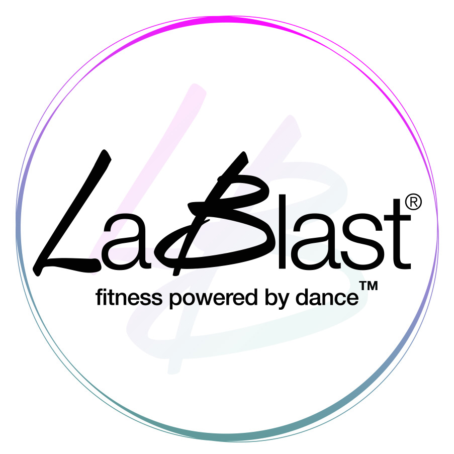 Lablast Fitness Powered By Dance Group Fitness Instructor Dance Dance Workout