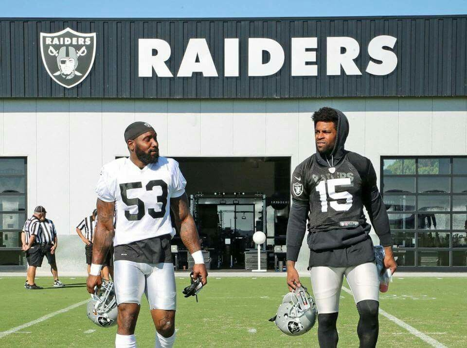 Pin by Shannon Moyer on Oakland Raiders Oakland raiders