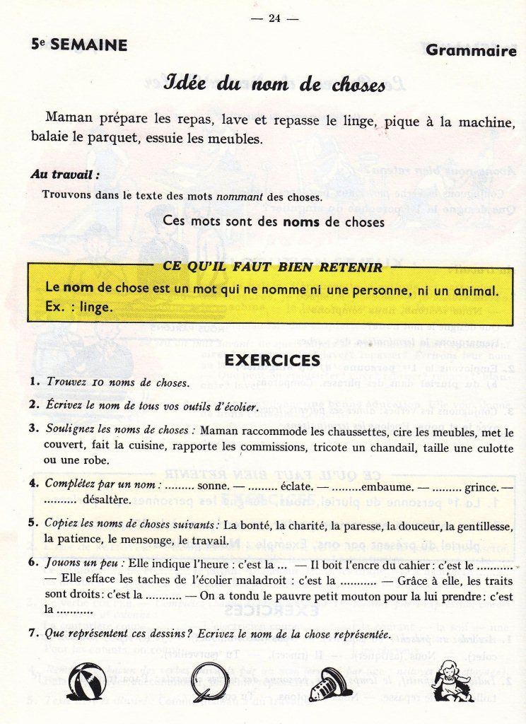 Berthou, Gremaux, Voegelé, Grammaire, Conjugaison, Vocabulaire, Orthographe CE1   Orthographe ...