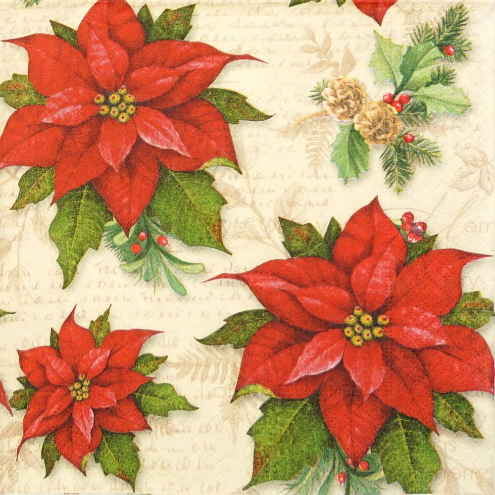 Pin by Karen Money on decoupage paper Paper napkins for