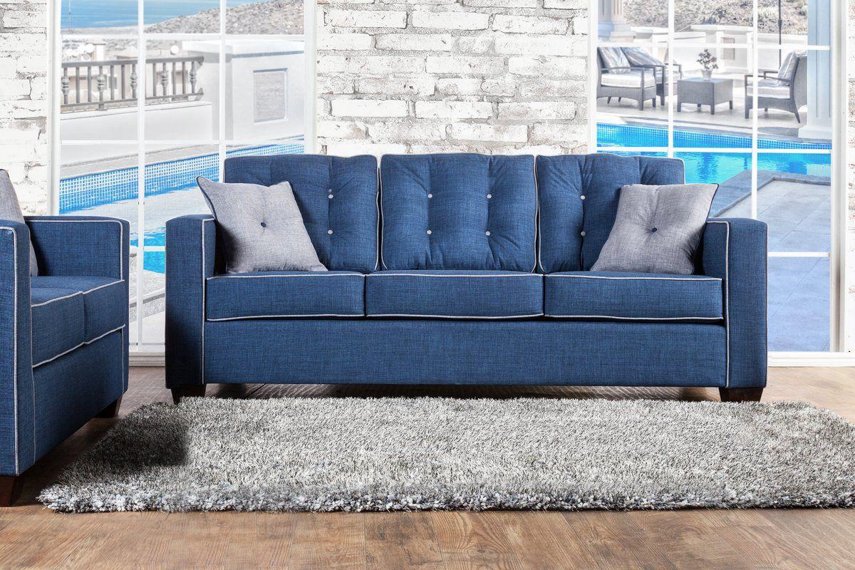 Urban Valor Sofa In 2020 Sofa Tufted Sofa Furniture