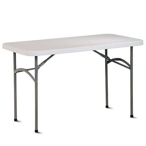 Home Multipurpose Table Folding Table Osp Home Furnishings