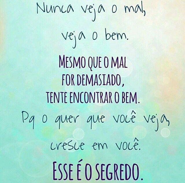 @viva_positividade_