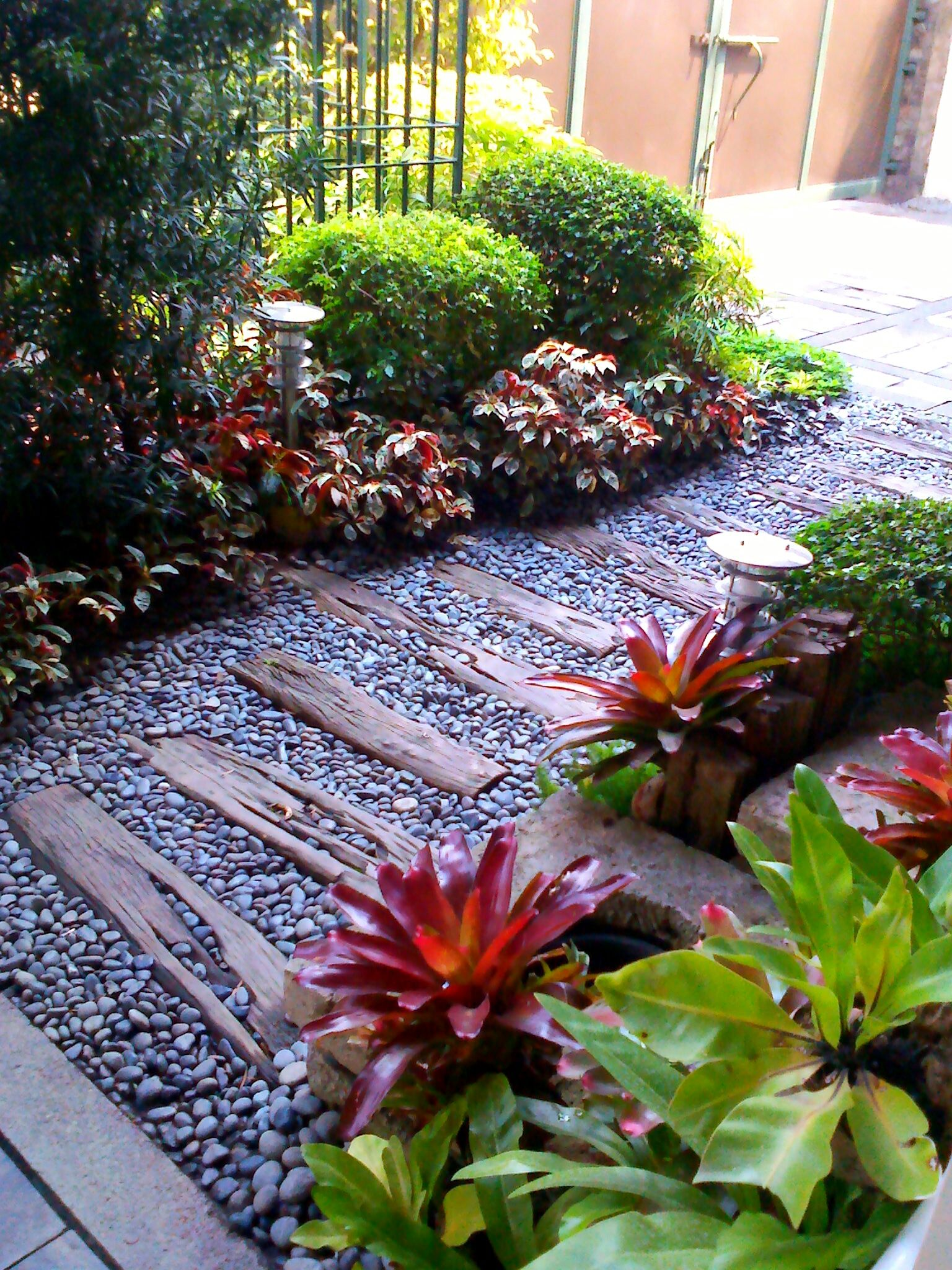 Better Home Garden Landscape Design * To View Further For This Article,  Visit The Image Link. #GardeningIdeas