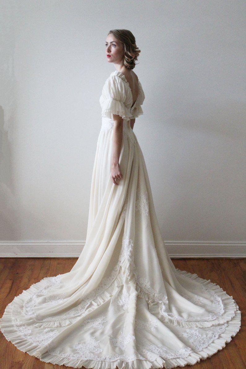 Pin On Victorian Wedding [ 1191 x 794 Pixel ]