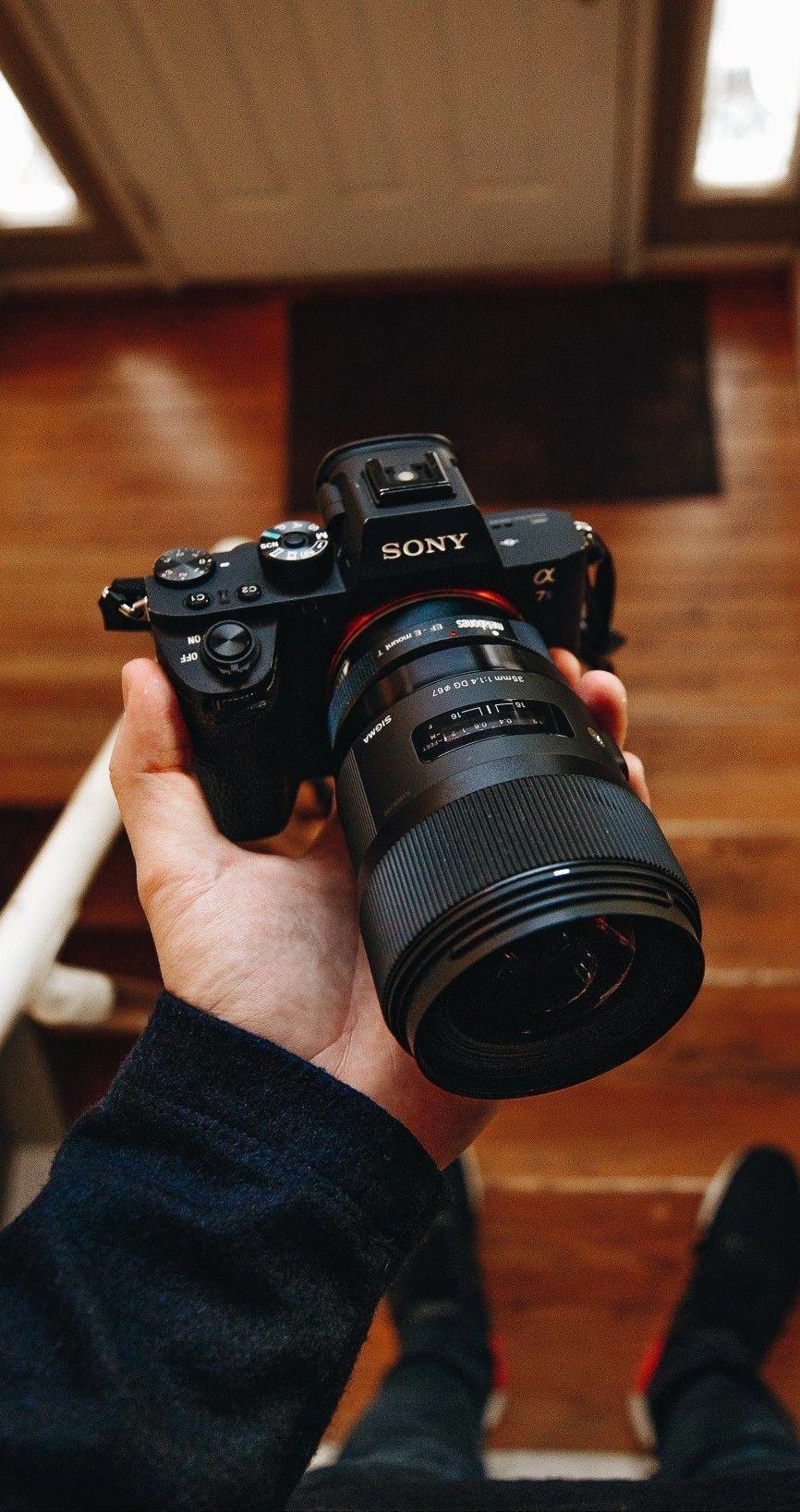16 Top Sony Camera Kit 200 Sony Camera Remote Shutter Release Cameragirl Camer En 2020 Engranaje De Camara Camara Fotos Instantanea Equipos De Fotografia