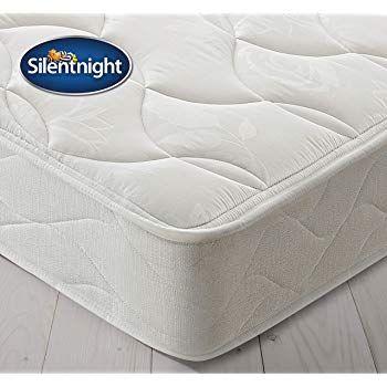 Best What Is Silentnight Mattress 1 Mattress Quilt Cover 640 x 480