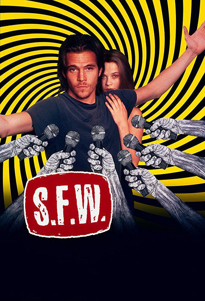 S.F.W. (1994) Photo Gallery IMDb Movies, Movies