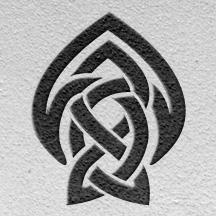 Brother S Arrow Nordic Symbols Celtic Tattoos Brother Tattoos