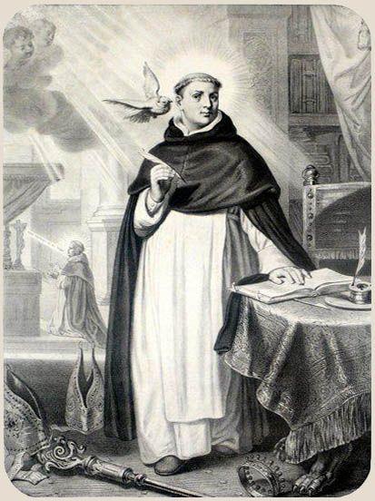 39 Ideas De Santo Tomás De Aquino Santo Tomas De Aquino Santo Tomas Catolico