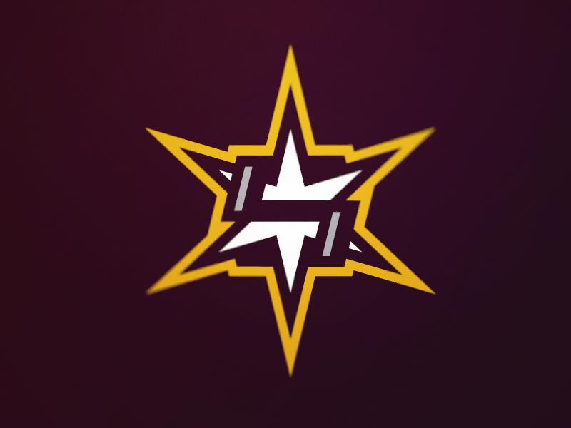 Chicago Swarm Logo Concept Logo Design App Logo